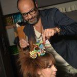 Вечеринка Don Sicilian Festival 1 декабря Фотоотчет